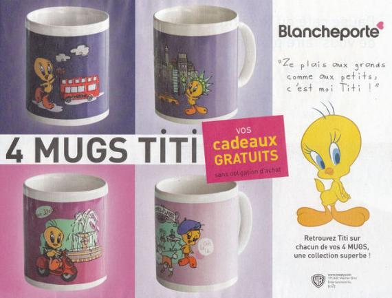 Blanche Pour Porte Et Fdp Offres Gratuits Articles Avec Cadeau 2 PZukXi
