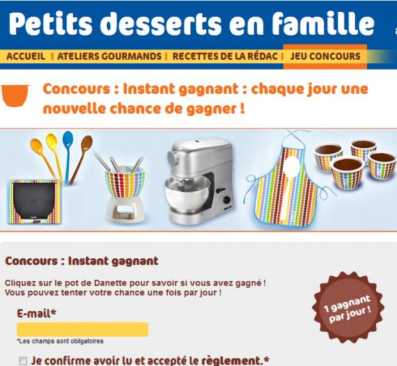 Marmiton dessert - Cuisiner le patisson marmiton ...