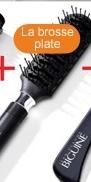 Vitrine magique 1 s che cheveux et 6 accessoir gratuit - Code promo berceau magique frais port ...