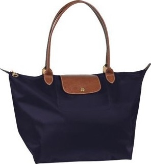 Votre aide pour l'achat d'un sac longchamps : Promotion