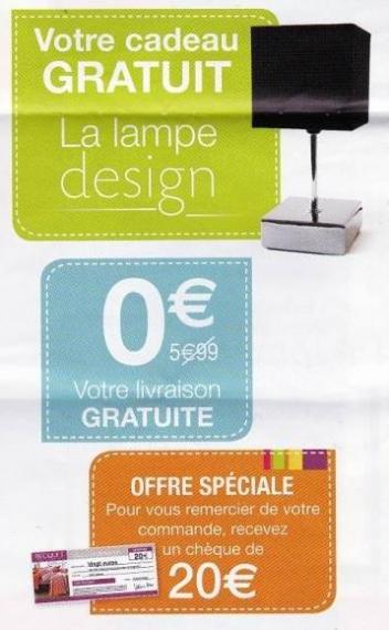 Becquet kdo et fp oeuros promotion - Code promo collectionnez les etoiles frais de port gratuit ...