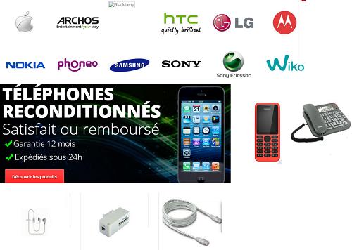 Code reduction symphone e bon plan et frais de port gratuit - Code reduc brandalley frais de port gratuit ...