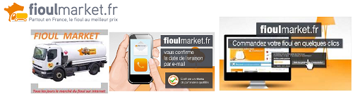 Code reduction fioulmarket bon plan et frais de port gratuit - Code promo bon prix frais de port gratuit ...