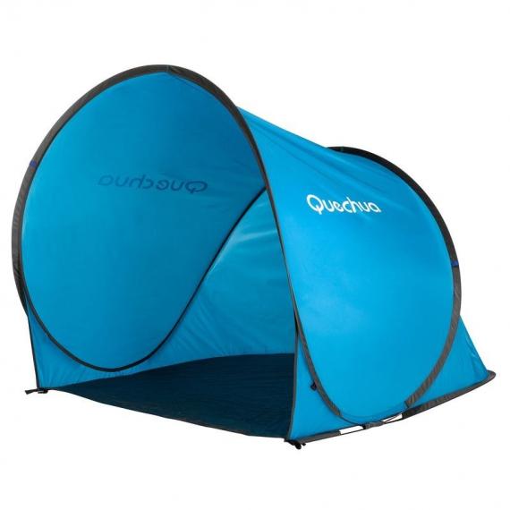 très loué ramassé acheter mieux ou trouver une tente anti-UV de plage pour bébé ? : Bar