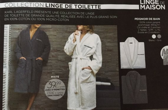 linge de lit leclerc draps housse e leclerc blanc du 26 12 2015 coq promo promo linge de lit. Black Bedroom Furniture Sets. Home Design Ideas