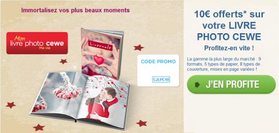 Code reduction photocite promo frais de port offert et - Code promo cdiscount frais de port offert 2015 ...