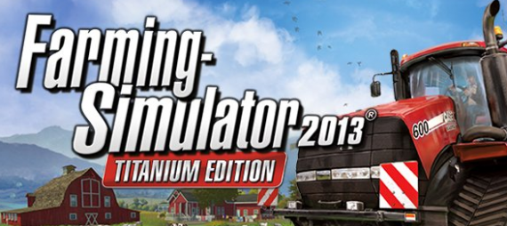 26/10/2016· Tuto Comment télécharger et installer Farming Simulator 17 sur PC complet et gratuitement 100 % fonctionner.