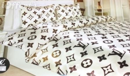 Parure de lit versace pas cher - Parure de lit personnes pas cher ...