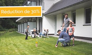Code reduction holiday suites bon plan et frais de port - Bon de reduction amazon frais de port ...