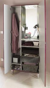 db eco isolation mulhouse devis maison de retraite entreprise csiuhv. Black Bedroom Furniture Sets. Home Design Ideas