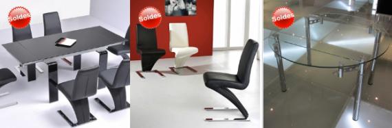 code reduction meubles d griff s promo frais de port. Black Bedroom Furniture Sets. Home Design Ideas