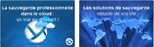 Code reduction acronis promo frais de port offert et - Code promo cdiscount frais de port offert 2015 ...