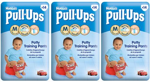 alphaporno culottes mouillées