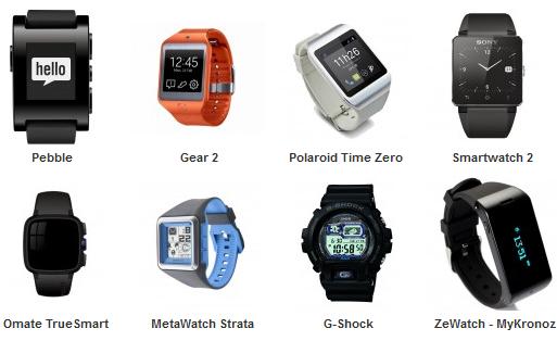 Code reduction la montre bleue promo frais de port - Code promo la redoute frais de port offert ...