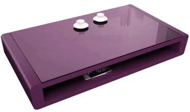 menzzo table basse mobilier sur enperdresonlapin. Black Bedroom Furniture Sets. Home Design Ideas