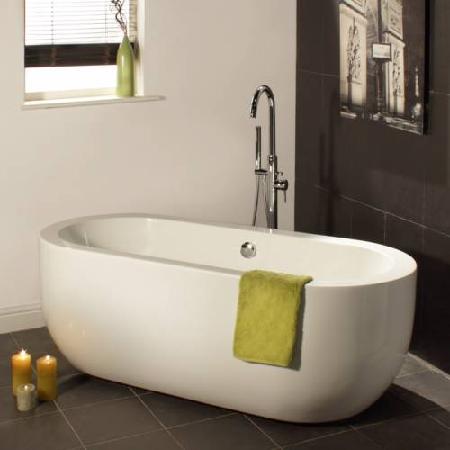 bon plan sur hudson reed b n ficiez d une remise de 60 sur l achat de la baignoire lot. Black Bedroom Furniture Sets. Home Design Ideas