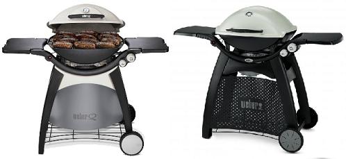barbecue weber q3000. Black Bedroom Furniture Sets. Home Design Ideas