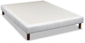 code reduction la compagnie du lit promo frais de port offert et promotion valide. Black Bedroom Furniture Sets. Home Design Ideas