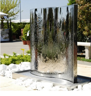 bon plan jardin conecpt vous vend la fontaine de jardin. Black Bedroom Furniture Sets. Home Design Ideas