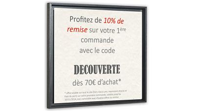 Code reduction artdeqo promo frais de port offert et - Code promo brandalley frais de port offert ...