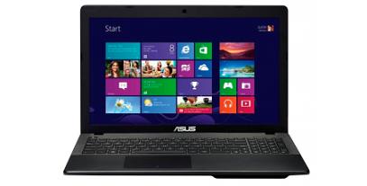 Bon plan appropriez vous le pc portable asus x552ldv avec sacoche et souris pour 469 99 chez - Top office ordinateur portable ...