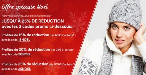 Code reduction c a promo frais de port offert et - Code promo cdiscount frais de port offert 2015 ...