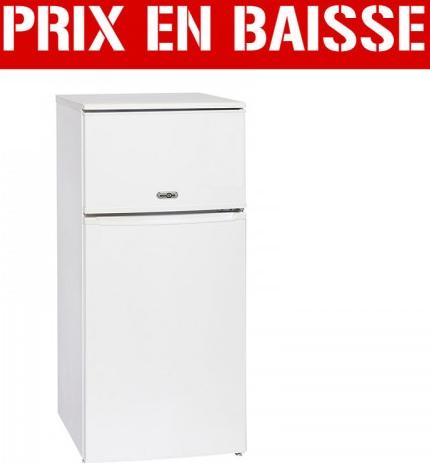 refrigerateur high one