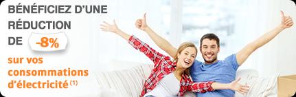 Code reduction happe bon plan et frais de port gratuit - Code promo son video frais de port gratuit ...