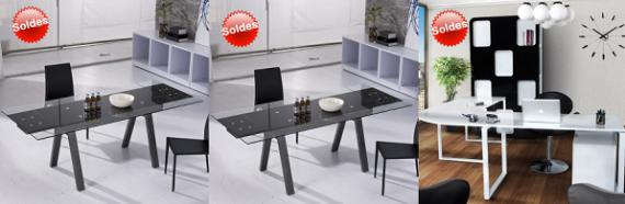 bon plan toute une s lection de meubles prix sold s chez meubles d griff s. Black Bedroom Furniture Sets. Home Design Ideas
