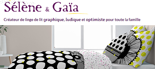 code reduction selene et gaia bon plan et frais de port gratuit. Black Bedroom Furniture Sets. Home Design Ideas