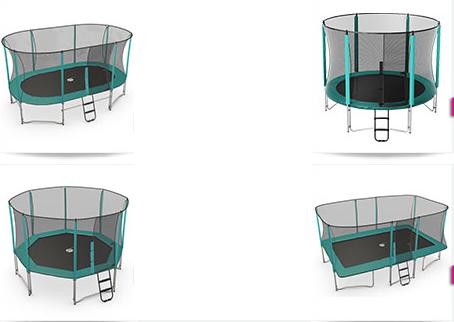 Code reduction france trampoline bon plan et frais de - Reduction vitrine magique frais port gratuit ...