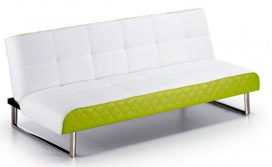 bon plan moins 25 sur le canap convertible drapo chez kavehome. Black Bedroom Furniture Sets. Home Design Ideas