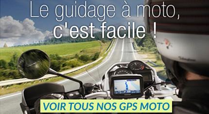 Code reduction pieces moto scooter bon plan et frais de - Code promo bon prix frais de port gratuit ...