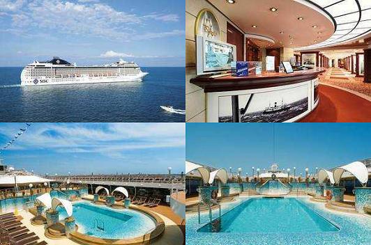 Code reduction voyages sncf promo frais de port offert - Code promo cdiscount frais de port offert 2015 ...