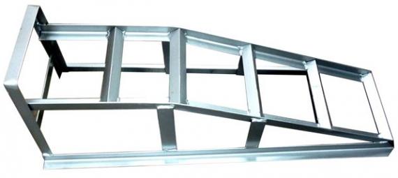 bon plan equipez vous moins 32 de la rampe de levage chez feu vert. Black Bedroom Furniture Sets. Home Design Ideas