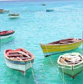 Code reduction club priv vacances promo frais de port - Bon de reduction brico prive ...