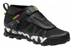 Faites l acquisition de la paire de chaussures enduro - Code promo cdiscount frais de port offert 2015 ...