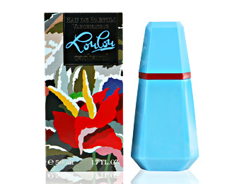 Code reduction perfumes club promo frais de port offert - Code promo frais de port showroomprive ...