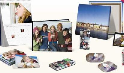 Code promo photobox textile