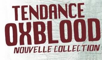 Code reduc livraison gratuite blanche porte resultat concours ifsi croix rouge nimes 2018 - Blanche porte code reduction ...