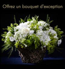 Coupons reduction interflora