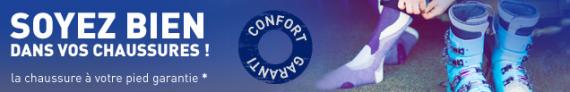 Code reduction Intersport ⇒ bon plan et frais de port gratuit