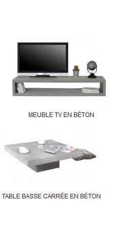 code reduction rendez vous d co 6 codes promos. Black Bedroom Furniture Sets. Home Design Ideas