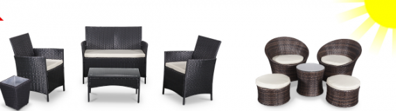 code reduction alicesgarden promo frais de port offert et promotion valide. Black Bedroom Furniture Sets. Home Design Ideas
