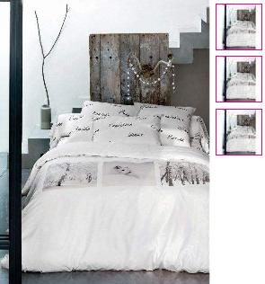bon plan 20 99 c 39 est largement suffisant pour avoir la. Black Bedroom Furniture Sets. Home Design Ideas