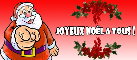 J 2 joyeux noel bar - Joyeux noel noir et blanc ...