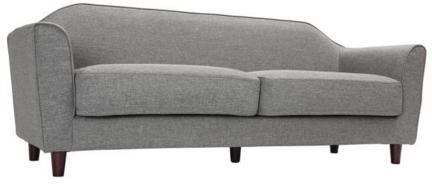 bon plan 150 d conomie sur le canap sovha chez miliboo. Black Bedroom Furniture Sets. Home Design Ideas