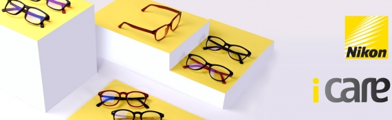Pour cette gamme « lunette de vue », la boutique vous guide également dans  votre choix grâce à différentes thématiques. Vous pouvez par exemple opter  pour ... 7733af26f5e
