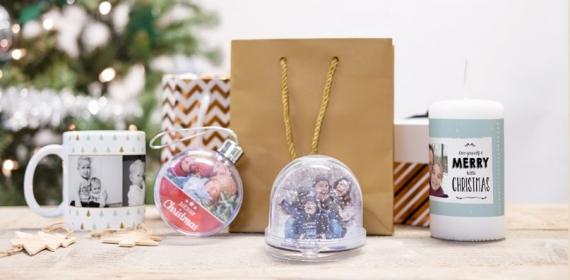 Consciente de l importance d offrir un présent pour une occasion spéciale,  la boutique a sélectionné des cadeaux de qualité et personnalisables à  souhait. 384b32d0251