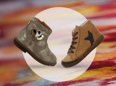 ed032bfdcb33b4 Les enfants ne sont bien évidemment pas en reste puisqu'ils sont aussi bien  gâtés par le roi des chaussures. Jef Chaussures leur propose tout ce dont  ils ...